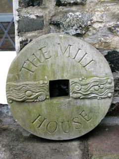 Mill House Stone