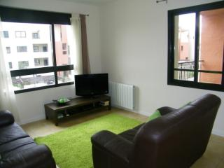 2 Bed Menta Apartment C002, Corvera