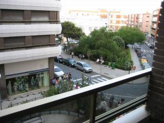 Apartamento de 90 m2 para 6..., Cadix
