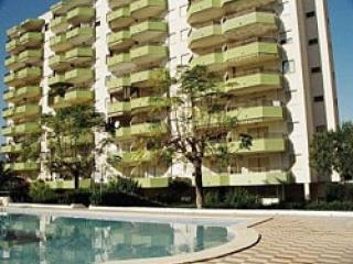 Apartamento en Gandía