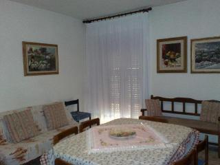 Alghero Sardinia vacanze mare holidays apartment WIFI