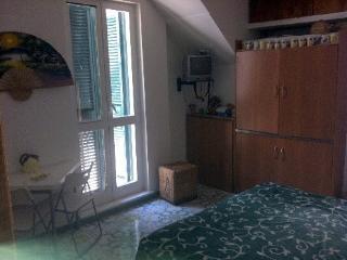 Appartamenti ad Ischia Ap.C, Lacco Ameno