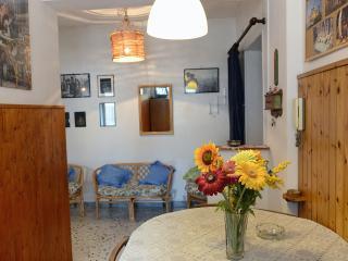 appartamento San Paolo 5 pax