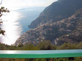 1 bedroom Villa in Positano, Campania, Italy : ref 5228636