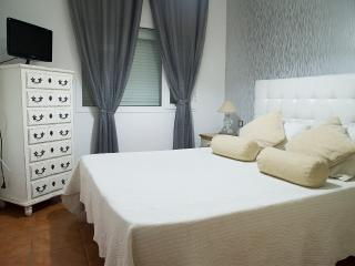 Superb stylish and comfortable, Corralejo