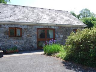 Dryslwyn Cottage, Golden Grove