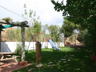 Casas rurales La Fragua