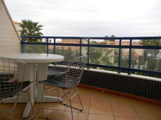 OLIVA NOVA: Apartamento ideal.