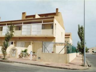 Casa para 7 personas en Los Alcazares ( Mar Menor)