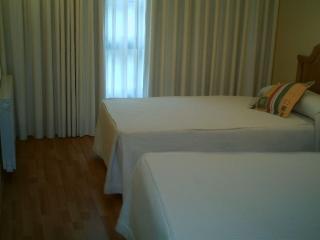 Hotel de Apartamentos Casa Rosendo, Cangas del Narcea