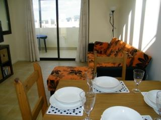 2 Bed Laurel Apartment C57, Corvera