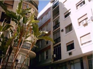 Centro-Historico. En la mejor zona del centro de Malaga