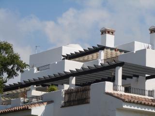 Duplex Penthouse La Goleta San Pedro Marbella