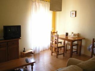 Apartamento perfecto para parejas en El Puerto de
