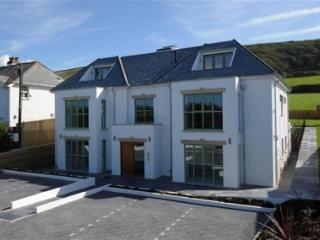 4 POINT VIEW / Close to Beach / Family Friendly, Croyde