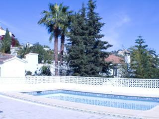 Villa Nova Moraira