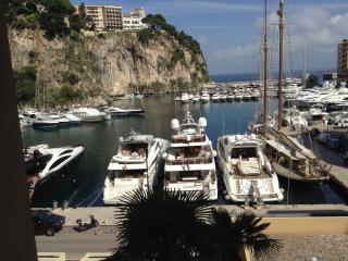 monaco Prestigious apartment, Monte-Carlo