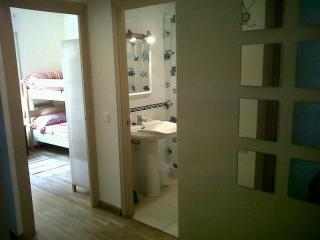 Apartamento para 4 personas en Lloret de Mar