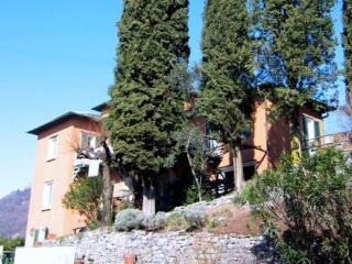 Villa Sima, Varenna