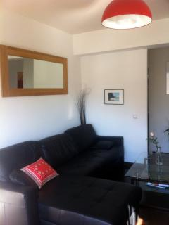 corner sofa leather sofa