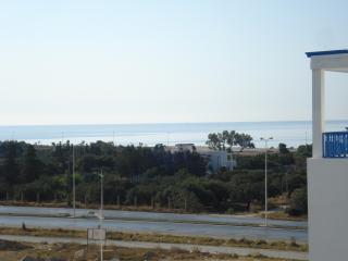 Residance La Perla, Hammamet