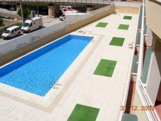Duplex 120 m2 4 habitaciones en Alcala Del Jucar, Alcalá del Júcar