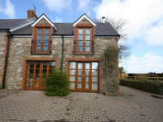Hael Farm Cottage, Swansea