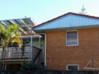 Holiday Rental Tugun - Unit 8 Blue Pacific Place