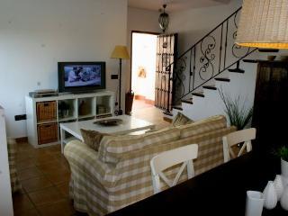 Casa ruralvilla Tomillo, Ronda