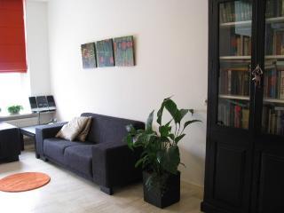 Suite 30, Groningen