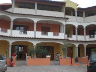 Residence Torpè, Posada