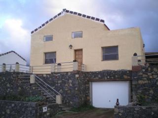 Casa Tara, Guarazoca