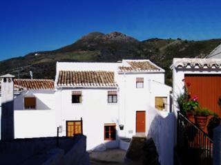 Casa Rural de 200 m2 de 4 h..., Zagrilla Alta