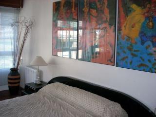 Apartamento Céntrico, Vigo