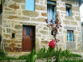 Casa para 7 personas en Rionegrito, Provincia de Zamora