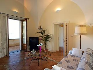 6 bedroom Villa in Amalfi, Campania, Italy : ref 5228639