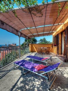 Terrace 2  -