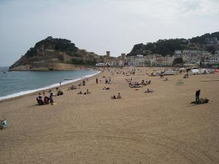Entorno/Localidad: Bahía-Playas.