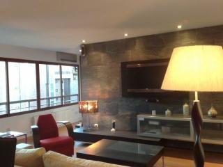 Apartamento Dúplex y Ático, Madrid