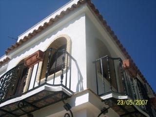 Casa 6, 1 dormitorio, Chipiona