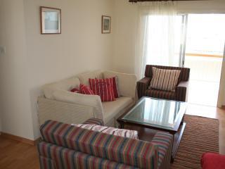 Penthouse Flat in Nicosia