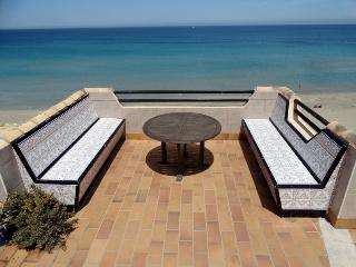 Roof Top Beach Front Penthouse LA MANGA, La Manga del Mar Menor