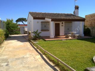 Casa Rural de 80 m2 de 2 habitaciones en Conil de, Conil de la Frontera