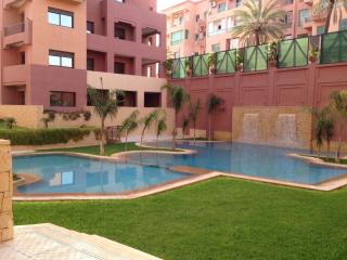 Soltana Residency 5-Star *****, Marrakech