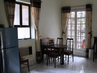 Large Apartment Hanoi centre, Hanói