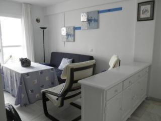 Islantilla- 1 dormitorio