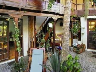 Casa Cantito, San Juan de la Rambla