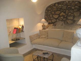 Casa Anna Capri Suite