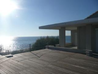2 bedroom Villa in Le Grau D Agde, Languedoc, France : ref 2000099, Le Grau d'Agde