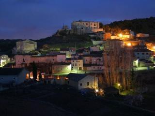 Casa Rural de 5 dormitorios en Biure